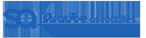 Straube Associates Logo